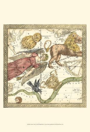 https://imgc.artprintimages.com/img/print/zodiac-chart-i_u-l-f1j2jg0.jpg?p=0