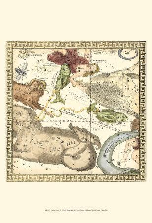 https://imgc.artprintimages.com/img/print/zodiac-chart-iii_u-l-f1j2ji0.jpg?p=0