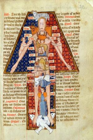 https://imgc.artprintimages.com/img/print/zodiac-man-from-a-calendar-or-astrological-notes-english-14th-15th-century_u-l-pq3nnl0.jpg?p=0