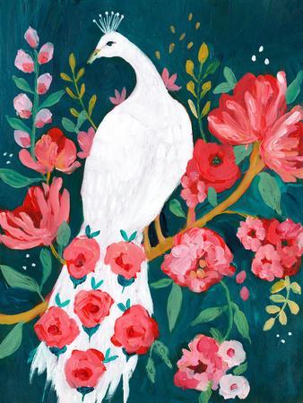 https://imgc.artprintimages.com/img/print/zoisite-peacock_u-l-f9i6nv0.jpg?artPerspective=n