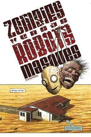 https://imgc.artprintimages.com/img/print/zombies-vs-robots-bonus-material_u-l-pys1tu0.jpg?p=0