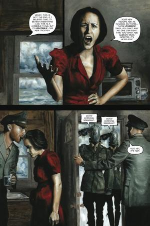 https://imgc.artprintimages.com/img/print/zombies-vs-robots-comic-page-with-panels_u-l-pys1fe0.jpg?p=0