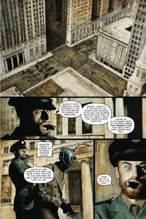 https://imgc.artprintimages.com/img/print/zombies-vs-robots-comic-page-with-panels_u-l-pys1h40.jpg?p=0