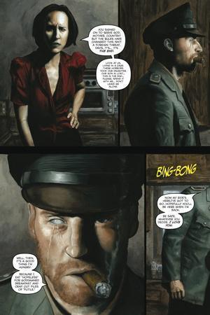 https://imgc.artprintimages.com/img/print/zombies-vs-robots-comic-page-with-panels_u-l-pys1iv0.jpg?p=0