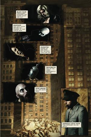 https://imgc.artprintimages.com/img/print/zombies-vs-robots-comic-page-with-panels_u-l-pys1ky0.jpg?p=0