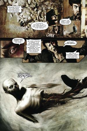 https://imgc.artprintimages.com/img/print/zombies-vs-robots-comic-page-with-panels_u-l-pys1mb0.jpg?p=0