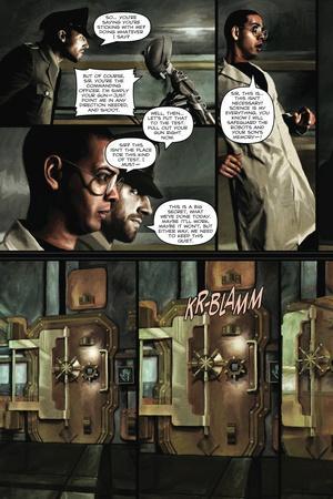 https://imgc.artprintimages.com/img/print/zombies-vs-robots-comic-page-with-panels_u-l-pys1r40.jpg?p=0