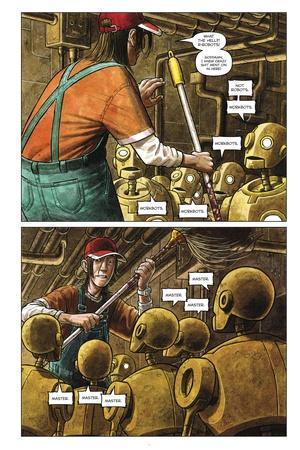 https://imgc.artprintimages.com/img/print/zombies-vs-robots-comic-page-with-panels_u-l-pys1tm0.jpg?p=0