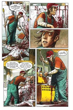 https://imgc.artprintimages.com/img/print/zombies-vs-robots-comic-page-with-panels_u-l-pys1u10.jpg?p=0