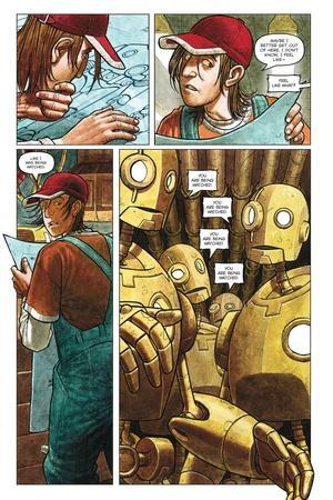 https://imgc.artprintimages.com/img/print/zombies-vs-robots-comic-page-with-panels_u-l-pys1uh0.jpg?p=0