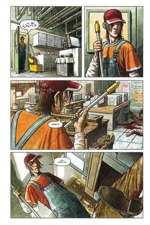https://imgc.artprintimages.com/img/print/zombies-vs-robots-comic-page-with-panels_u-l-pys1vk0.jpg?p=0