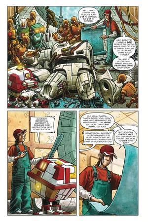 https://imgc.artprintimages.com/img/print/zombies-vs-robots-comic-page-with-panels_u-l-pys1vu0.jpg?p=0