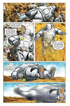 https://imgc.artprintimages.com/img/print/zombies-vs-robots-comic-page-with-panels_u-l-pys1y90.jpg?p=0