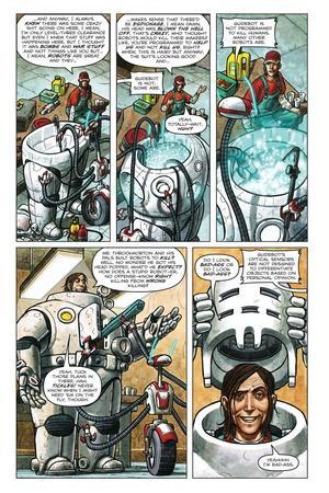 https://imgc.artprintimages.com/img/print/zombies-vs-robots-comic-page-with-panels_u-l-pys1z50.jpg?p=0