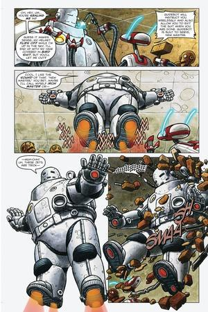 https://imgc.artprintimages.com/img/print/zombies-vs-robots-comic-page-with-panels_u-l-pys1zd0.jpg?p=0