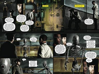 https://imgc.artprintimages.com/img/print/zombies-vs-robots-comic-page-with-panels_u-l-q10gcfa0.jpg?p=0