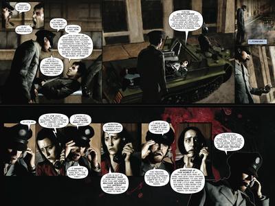 https://imgc.artprintimages.com/img/print/zombies-vs-robots-comic-page-with-panels_u-l-q10gcgn0.jpg?p=0