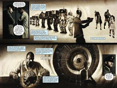 https://imgc.artprintimages.com/img/print/zombies-vs-robots-comic-page-with-panels_u-l-q10gcin0.jpg?p=0