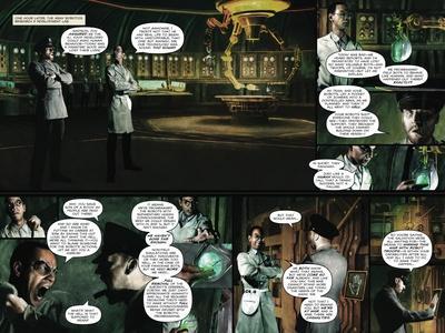 https://imgc.artprintimages.com/img/print/zombies-vs-robots-comic-page-with-panels_u-l-q10gcjc0.jpg?p=0