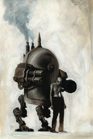 https://imgc.artprintimages.com/img/print/zombies-vs-robots-cover-art_u-l-pys1730.jpg?p=0