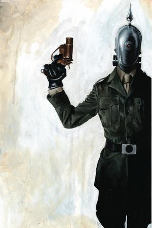 https://imgc.artprintimages.com/img/print/zombies-vs-robots-cover-art_u-l-pys1i40.jpg?p=0