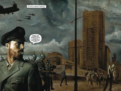 https://imgc.artprintimages.com/img/print/zombies-vs-robots-full-page-art_u-l-q10gcic0.jpg?p=0