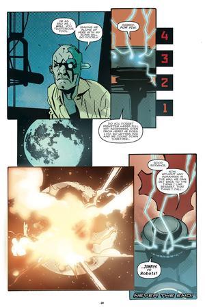 https://imgc.artprintimages.com/img/print/zombies-vs-robots-no-10-comic-page-with-panels_u-l-pys0bx0.jpg?p=0