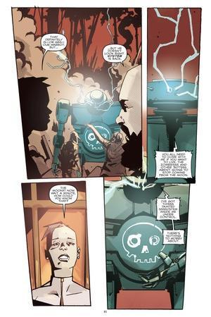 https://imgc.artprintimages.com/img/print/zombies-vs-robots-no-10-comic-page-with-panels_u-l-pys0ce0.jpg?p=0