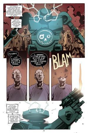 https://imgc.artprintimages.com/img/print/zombies-vs-robots-no-10-comic-page-with-panels_u-l-pys0cs0.jpg?p=0