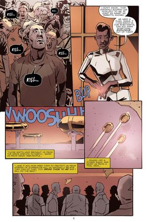 https://imgc.artprintimages.com/img/print/zombies-vs-robots-no-10-comic-page-with-panels_u-l-pys0f60.jpg?p=0
