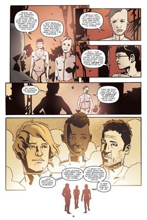 https://imgc.artprintimages.com/img/print/zombies-vs-robots-no-10-comic-page-with-panels_u-l-pys0fb0.jpg?p=0