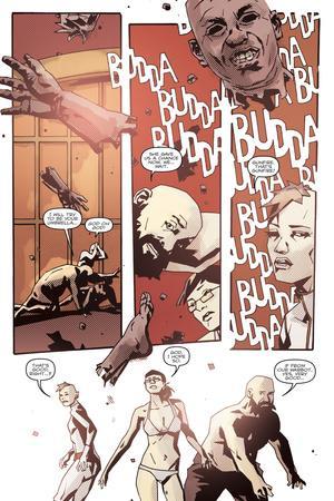 https://imgc.artprintimages.com/img/print/zombies-vs-robots-no-10-comic-page-with-panels_u-l-pys0fo0.jpg?p=0
