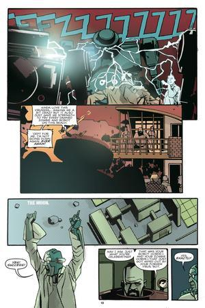 https://imgc.artprintimages.com/img/print/zombies-vs-robots-no-10-comic-page-with-panels_u-l-pys0fu0.jpg?p=0
