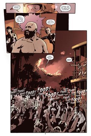 https://imgc.artprintimages.com/img/print/zombies-vs-robots-no-10-comic-page-with-panels_u-l-pys0gk0.jpg?p=0