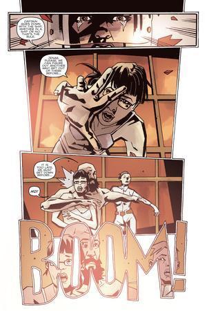 https://imgc.artprintimages.com/img/print/zombies-vs-robots-no-10-comic-page-with-panels_u-l-pys0gr0.jpg?p=0