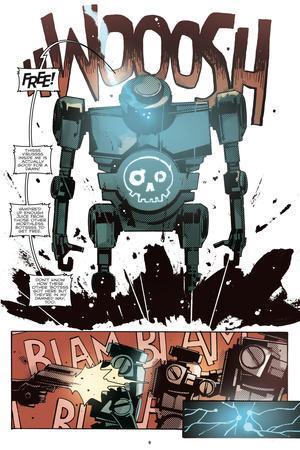 https://imgc.artprintimages.com/img/print/zombies-vs-robots-no-10-comic-page-with-panels_u-l-pys0gs0.jpg?p=0