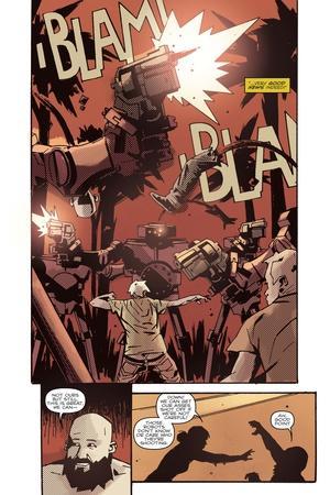 https://imgc.artprintimages.com/img/print/zombies-vs-robots-no-10-comic-page-with-panels_u-l-pys0hp0.jpg?p=0