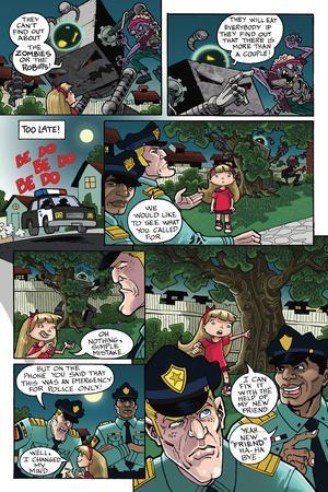 https://imgc.artprintimages.com/img/print/zombies-vs-robots-no-10-comic-page-with-panels_u-l-pys11s0.jpg?p=0