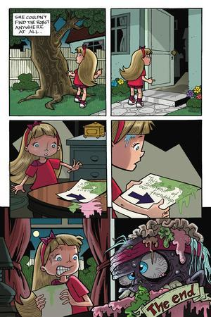 https://imgc.artprintimages.com/img/print/zombies-vs-robots-no-10-comic-page-with-panels_u-l-pys11u0.jpg?p=0