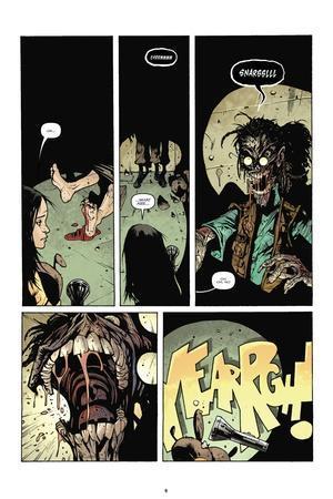 https://imgc.artprintimages.com/img/print/zombies-vs-robots-no-7-comic-page-with-panels_u-l-pys14q0.jpg?p=0