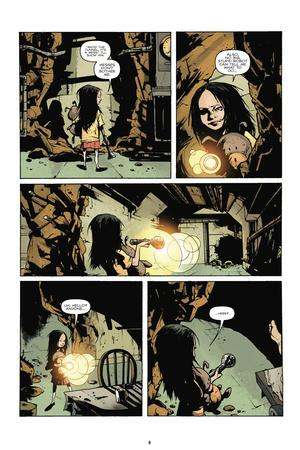https://imgc.artprintimages.com/img/print/zombies-vs-robots-no-7-comic-page-with-panels_u-l-pys15r0.jpg?p=0