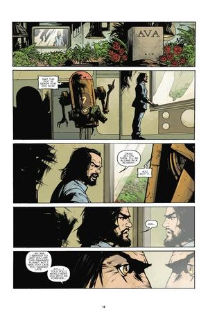 https://imgc.artprintimages.com/img/print/zombies-vs-robots-no-7-comic-page-with-panels_u-l-pys18h0.jpg?p=0