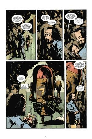 https://imgc.artprintimages.com/img/print/zombies-vs-robots-no-7-comic-page-with-panels_u-l-pys18p0.jpg?p=0