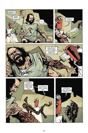 https://imgc.artprintimages.com/img/print/zombies-vs-robots-no-7-comic-page-with-panels_u-l-pys19z0.jpg?p=0