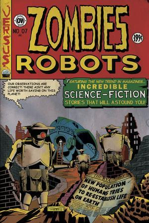 https://imgc.artprintimages.com/img/print/zombies-vs-robots-no-7-cover-art_u-l-pys16a0.jpg?p=0