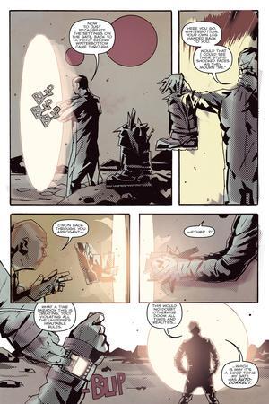 https://imgc.artprintimages.com/img/print/zombies-vs-robots-no-8-comic-page-with-panels_u-l-pys22n0.jpg?p=0
