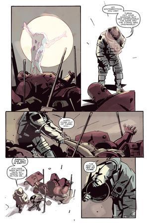 https://imgc.artprintimages.com/img/print/zombies-vs-robots-no-8-comic-page-with-panels_u-l-pys2410.jpg?p=0