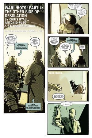 https://imgc.artprintimages.com/img/print/zombies-vs-robots-no-8-comic-page-with-panels_u-l-pys27t0.jpg?p=0