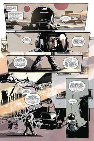 https://imgc.artprintimages.com/img/print/zombies-vs-robots-no-8-comic-page-with-panels_u-l-pys28s0.jpg?p=0