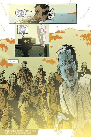 https://imgc.artprintimages.com/img/print/zombies-vs-robots-no-8-comic-page-with-panels_u-l-pys28w0.jpg?p=0